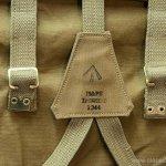 Triumph TRW500: Engelse tassen uit de VS