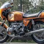 stappenplan motorfiets restaureren