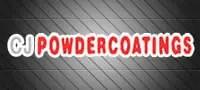 200x90-cjpowdercoatings