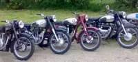 200x90-drclassic