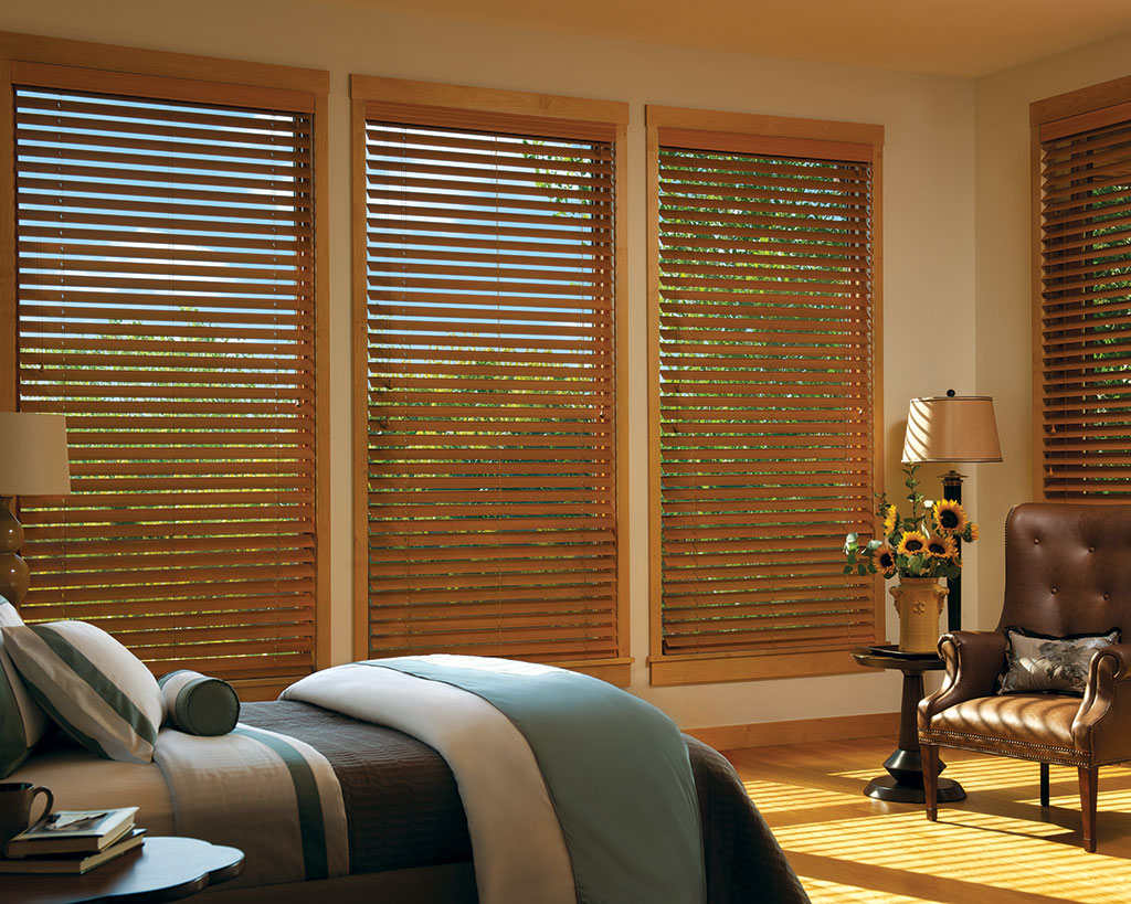 Window Blinds In Franklin Brentwood TN Classic Blinds