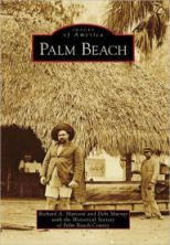 Images of Palm Beach