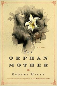 orphan-mother