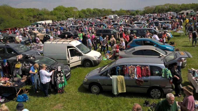 Car Sales Norfolk