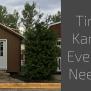 Tiny Houses Kansas City Everything You Need To Know