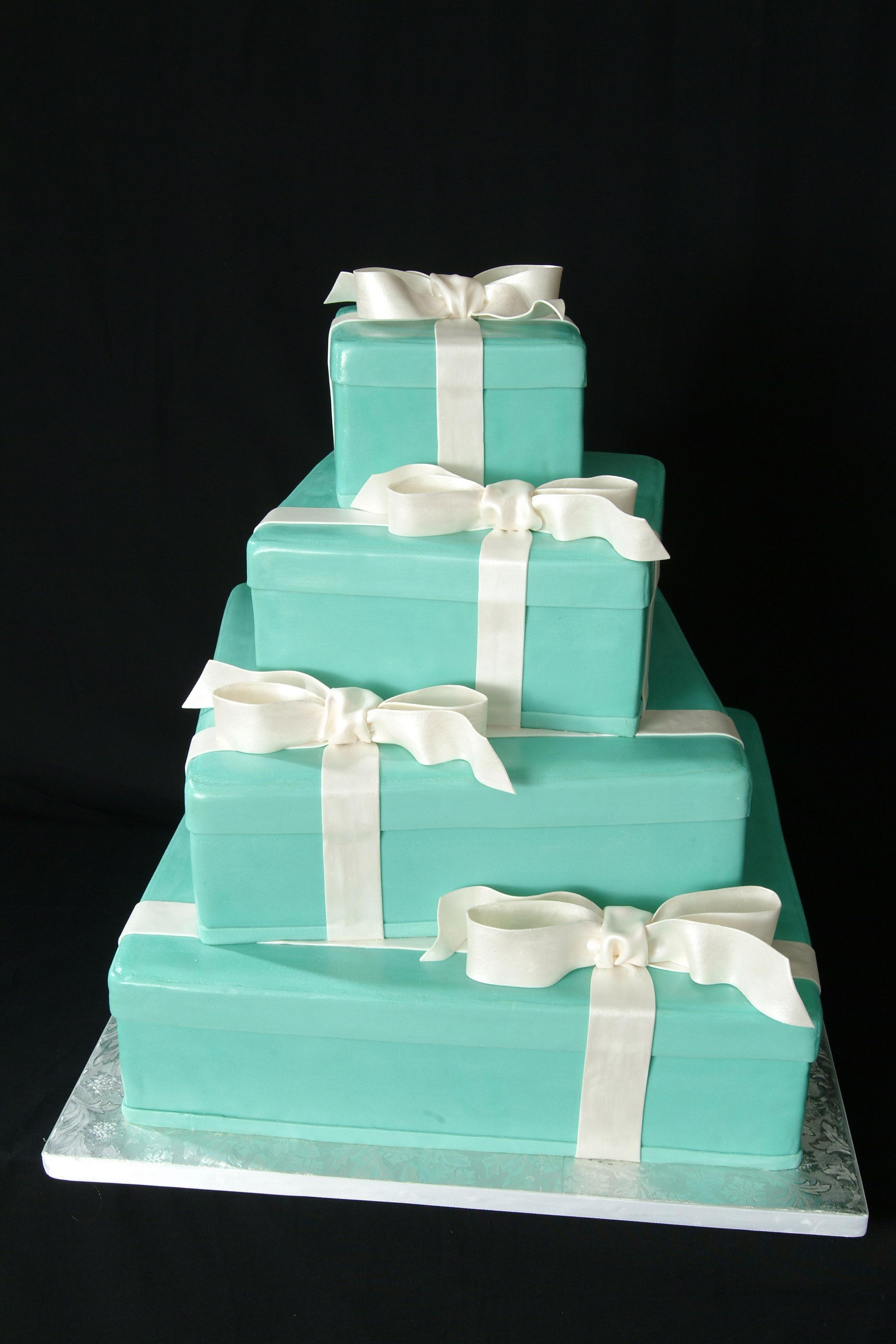 Custom Wedding Cake Gallery Classic Cheesecakes Amp Cakes