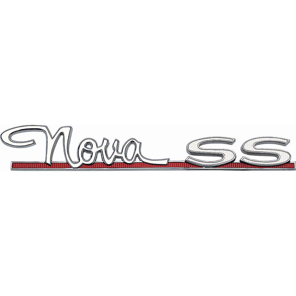 1963-64