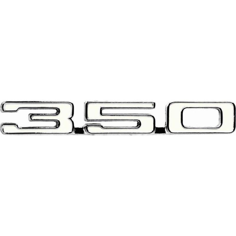 1981 ford bronco interior