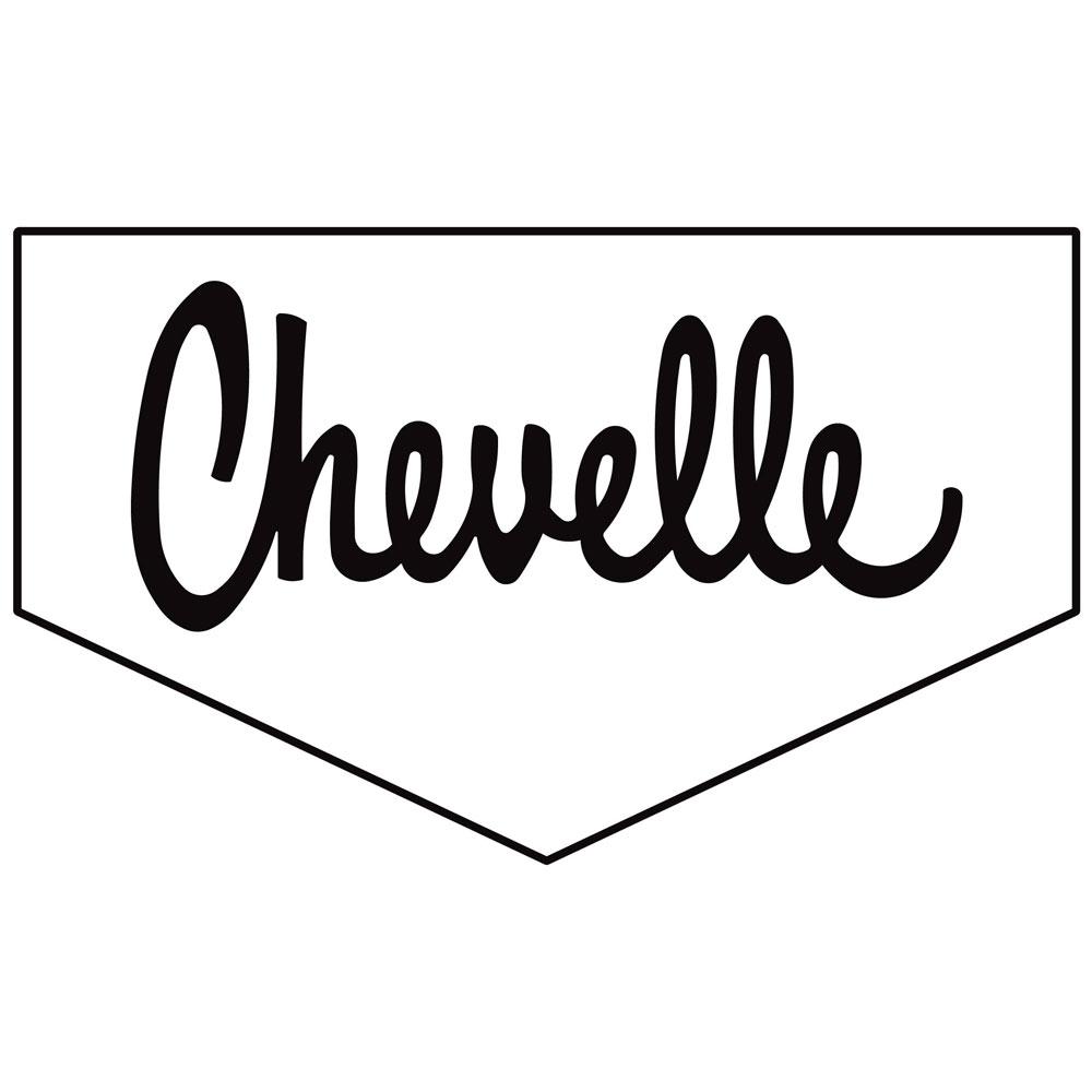 1970 Chevelle Floor Mats: Classic Car Interior
