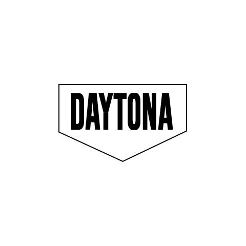1969 Dodge Charger Daytona Floormats, Block Letters