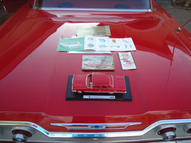 yamaha c3 wiring diagram 2003 chevy avalanche bose stereo 1962 corvette vin number location, 1962, free engine image for user manual download