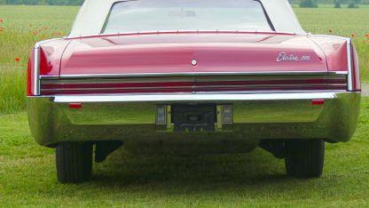 Buick Electra 225 – 1966_Convertible (6)