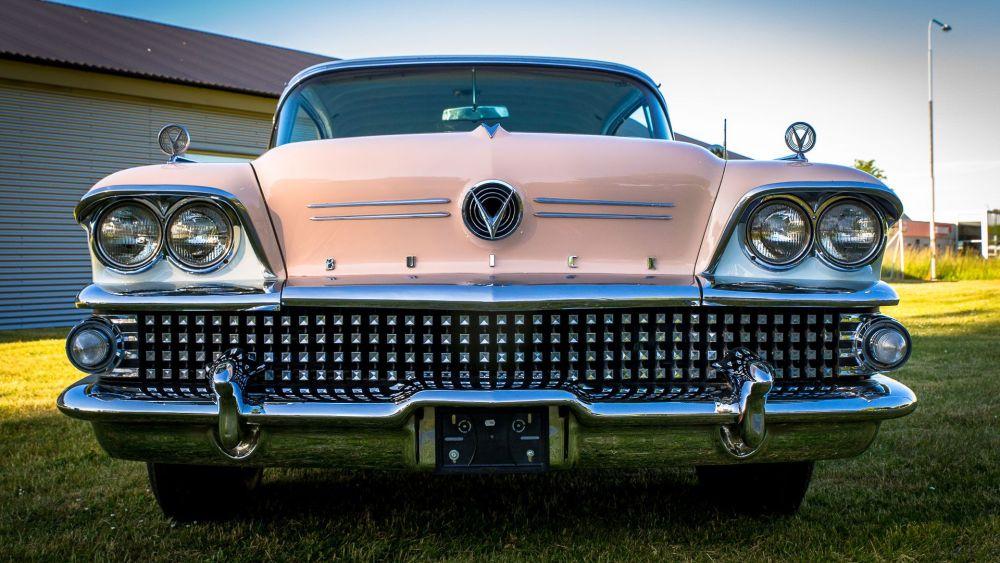 Buick Super 1958 (2)