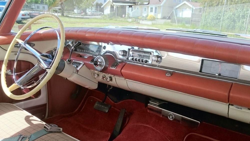 Buick Super 1958 (23)
