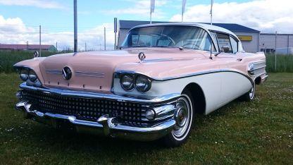 Buick Super 1958 (9)