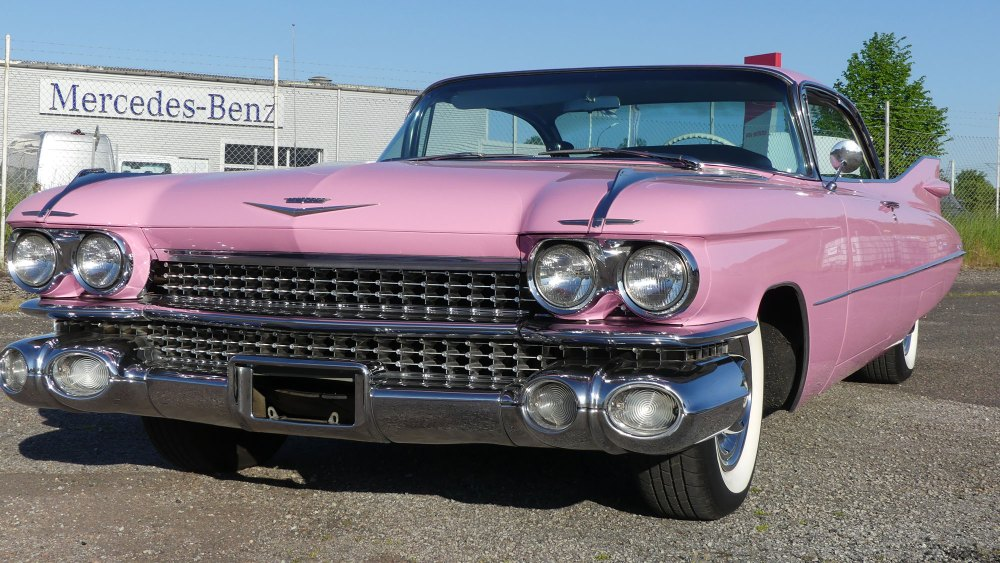 Cadillac Coupe Deville 1959 (10)
