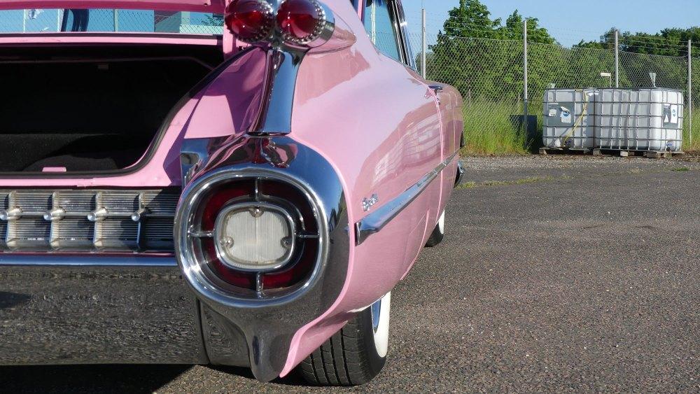 Cadillac Coupe Deville 1959 (24)