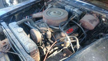 Chrysler 1960 (2)