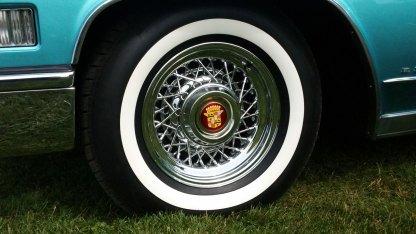 Cadillac eldorado 1966 (10)