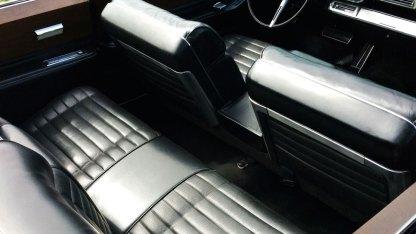 Cadillac eldorado 1966 (14)