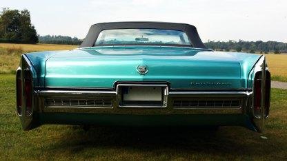 Cadillac eldorado 1966 (3)