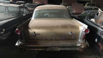 oldsmobile-1958-88-2