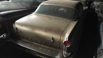oldsmobile-1958-88-3