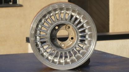 Cadillac Sabre Wheels (3)