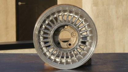 Cadillac Sabre Wheels (4)