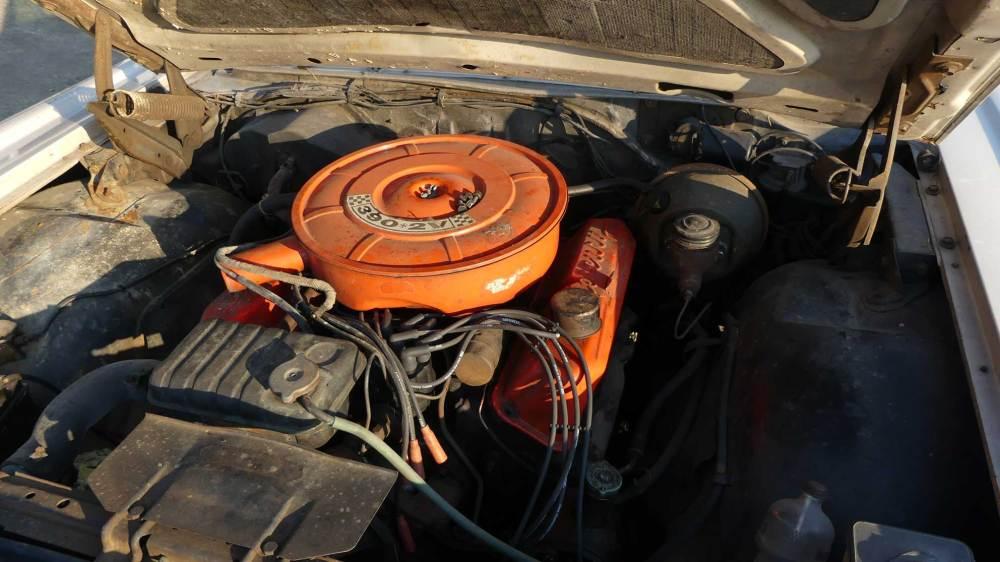 Mercury-Monterey-cab-1965-(1)