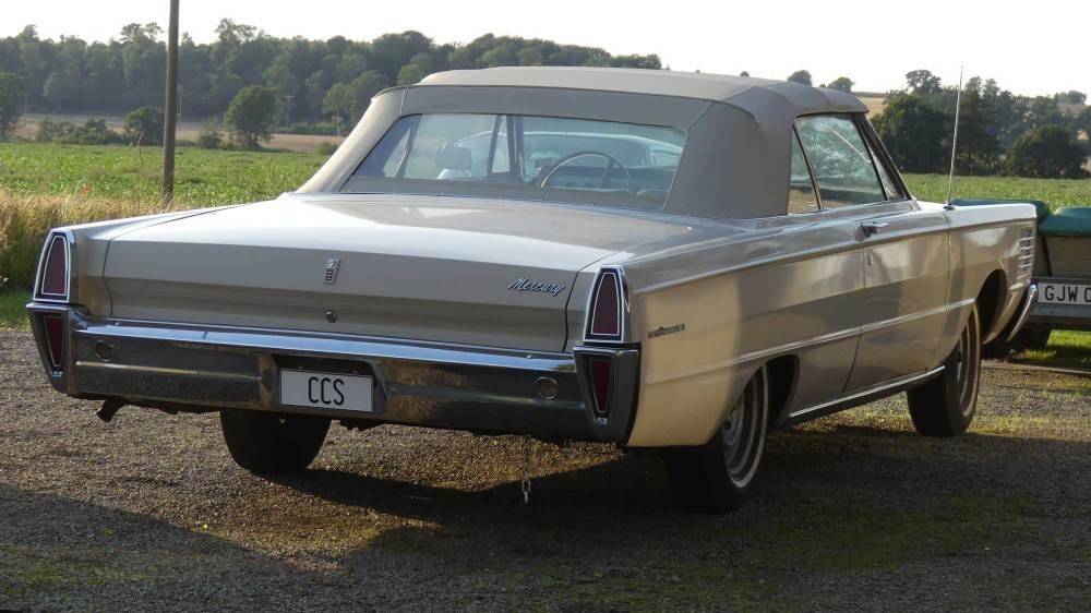 Mercury-Monterey-cab-1965-(14)