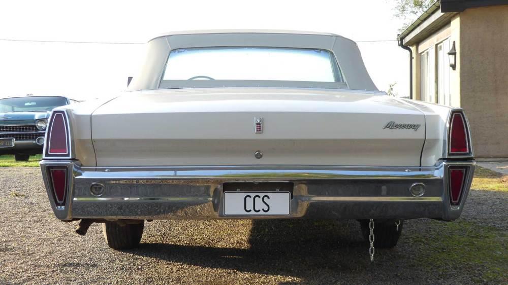Mercury-Monterey-cab-1965-(16)