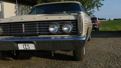 Mercury-Monterey-cab-1965-(19)