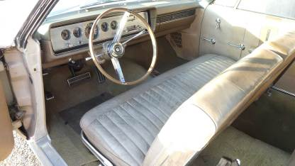 Mercury-Monterey-cab-1965-(20)