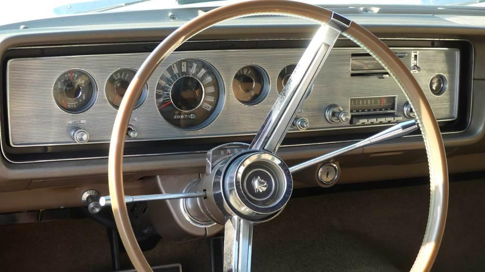 Mercury-Monterey-cab-1965-(21)