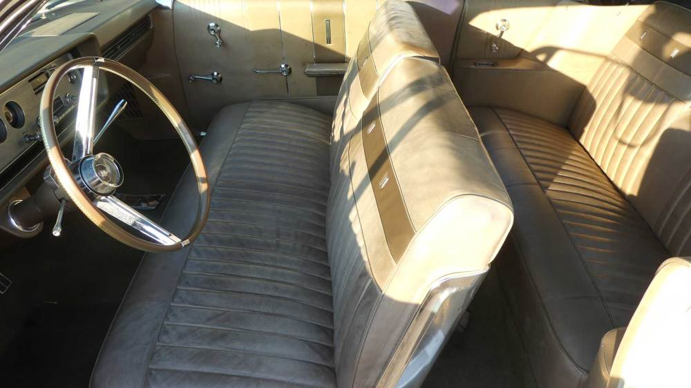 Mercury-Monterey-cab-1965-(23)