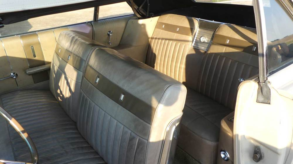 Mercury-Monterey-cab-1965-(24)