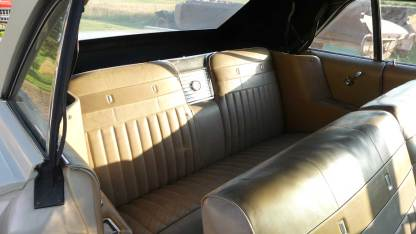 Mercury-Monterey-cab-1965-(27)