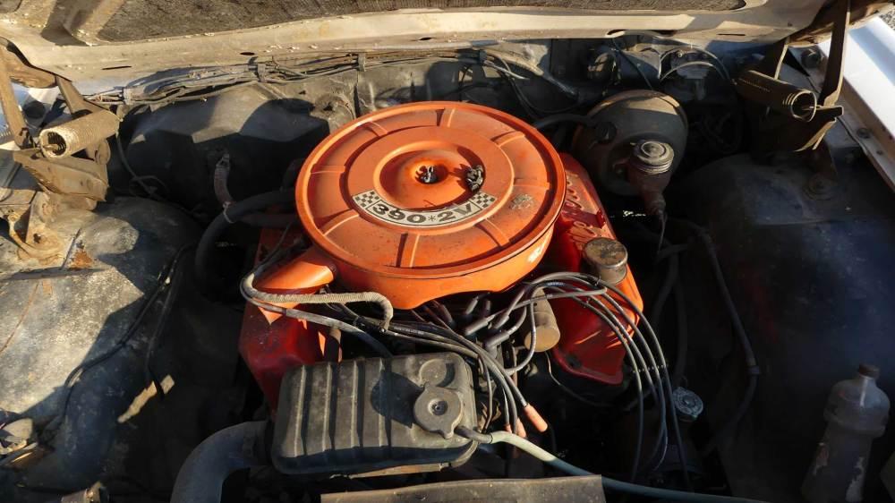 Mercury-Monterey-cab-1965-(28)