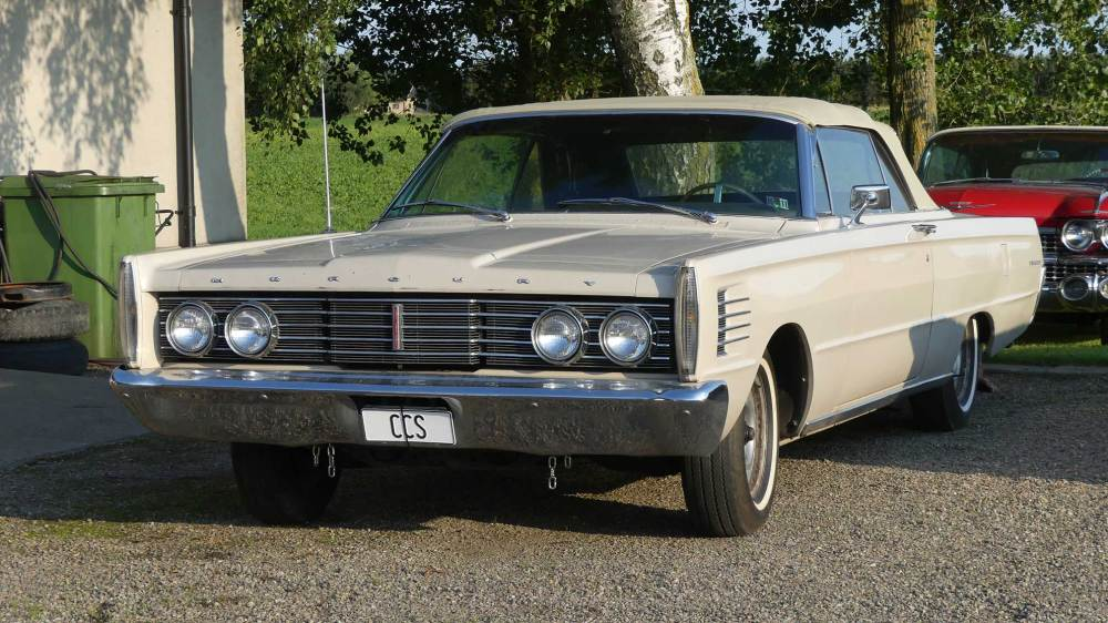 Mercury-Monterey-cab-1965-(3)