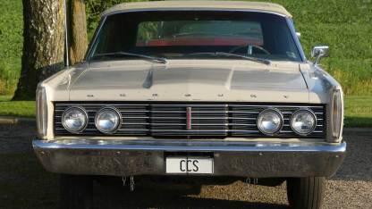 Mercury-Monterey-cab-1965-(5)