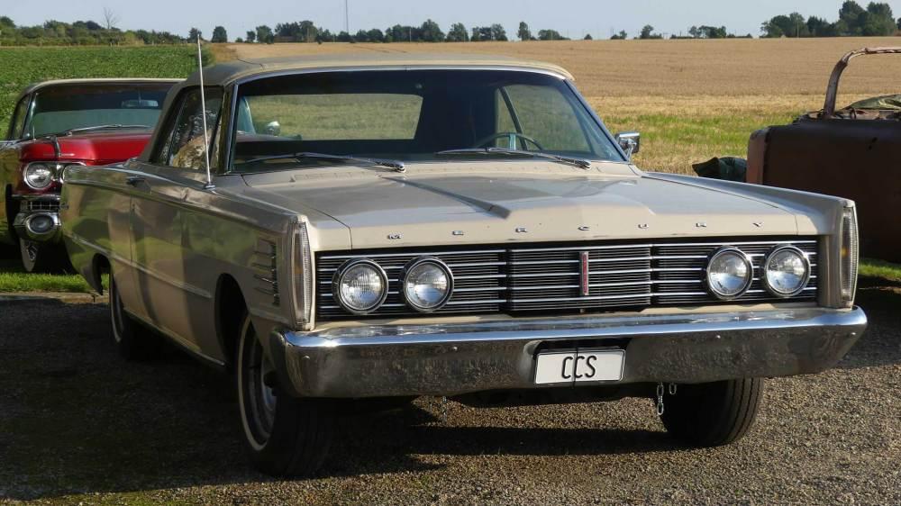 Mercury-Monterey-cab-1965-(6)