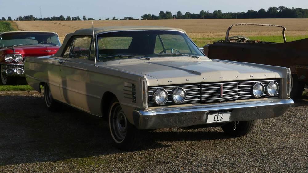 Mercury-Monterey-cab-1965-(7)