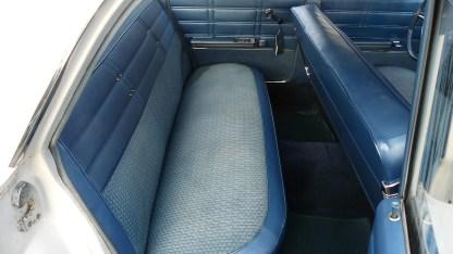 Chevrolet Impala 1963_36
