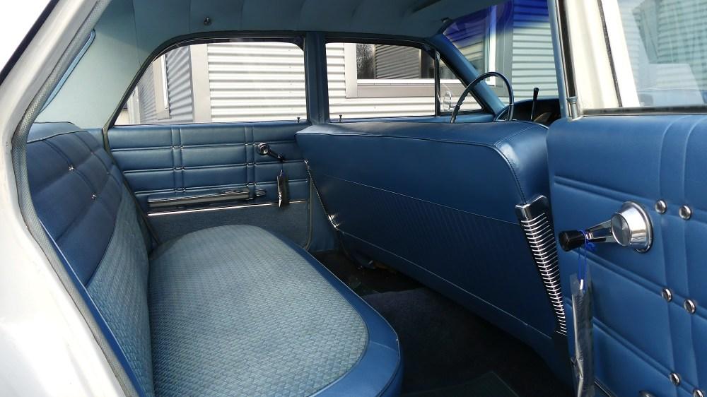 Chevrolet Impala 1963_38