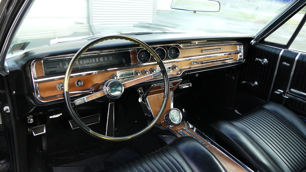 Pontiac Grand Prix 1965_22