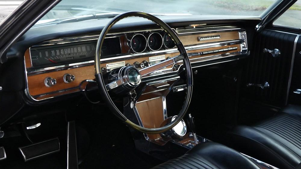 Pontiac Grand Prix 1965_24