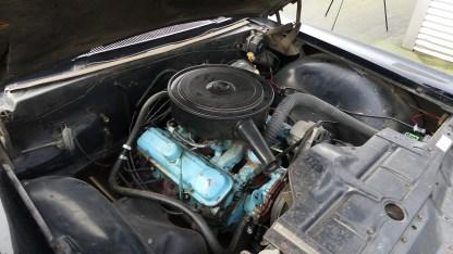 Pontiac Grand Prix 1965_34