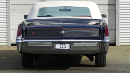 Cadillac DeVille 1969 (10)