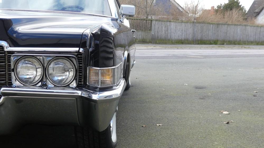 Cadillac DeVille 1969 (15)